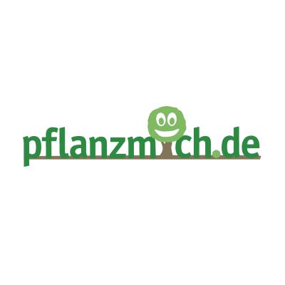 20% Gutschein auf Pflanzen - pflanzmich.de
