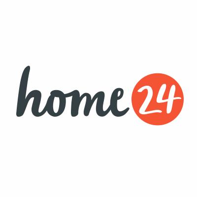 Home24.de - 12% Rabatt auf die gesamte Bestellung