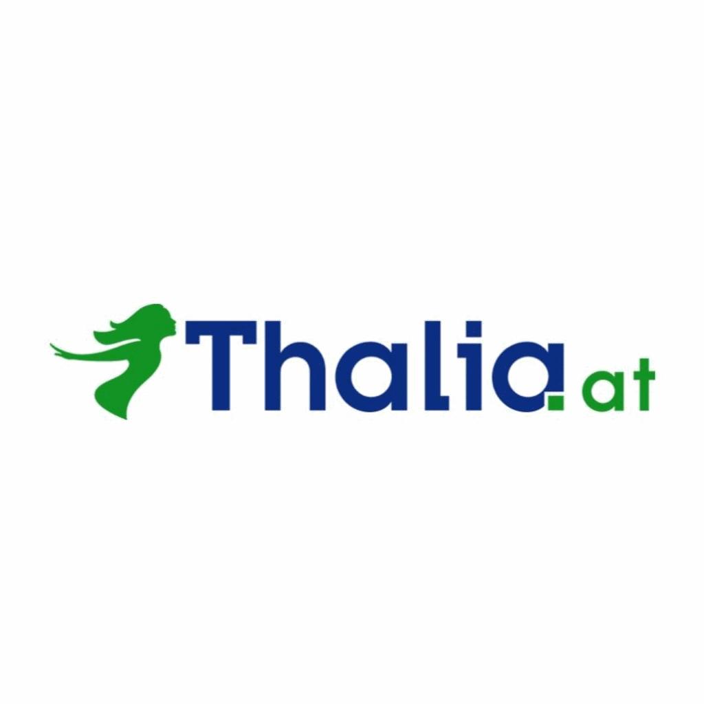 Thalia.at 20% auf fremdsprachige Bücher NUR HEUTE