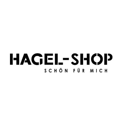 Hagel-Shop: 14% App-Rabatt ab 40€