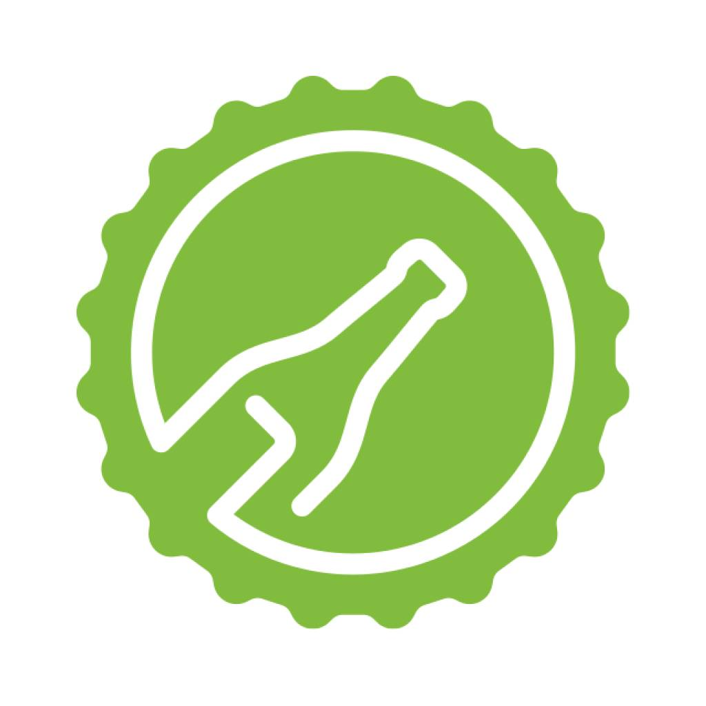 Durstexpress.de 10% auf Bestellung bis 150€ bis zum 20.05.2020