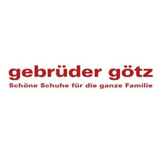 @Gebrüder Götz - 10€ Gutschein mit 50 € MBW
