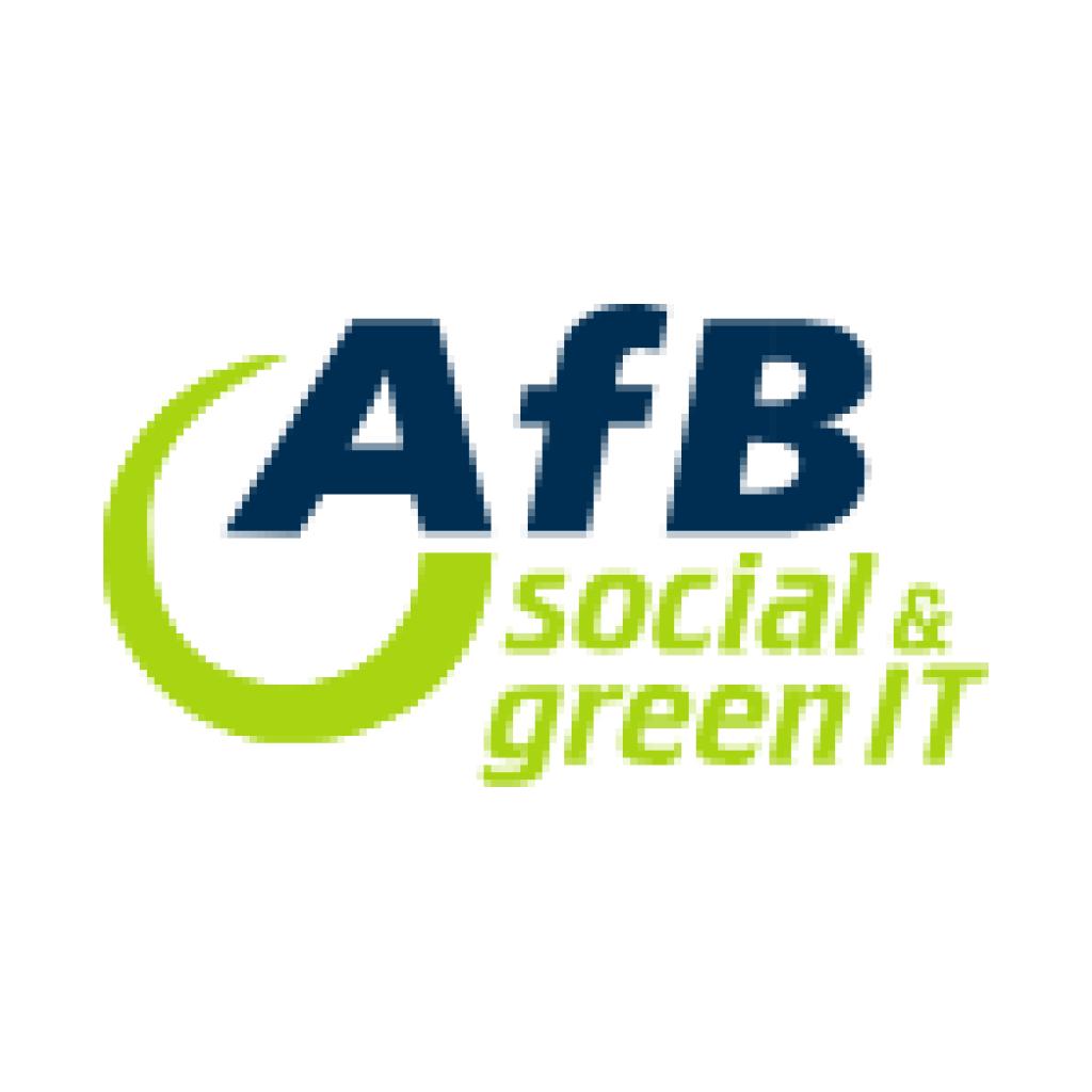 AFBShop: 15% Rabatt auf ihrem Einkauf!