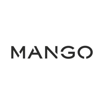 MANGO Sale -30%