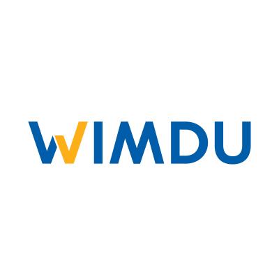 Wimdu - 40€ Gutschein mit 240€ MBW