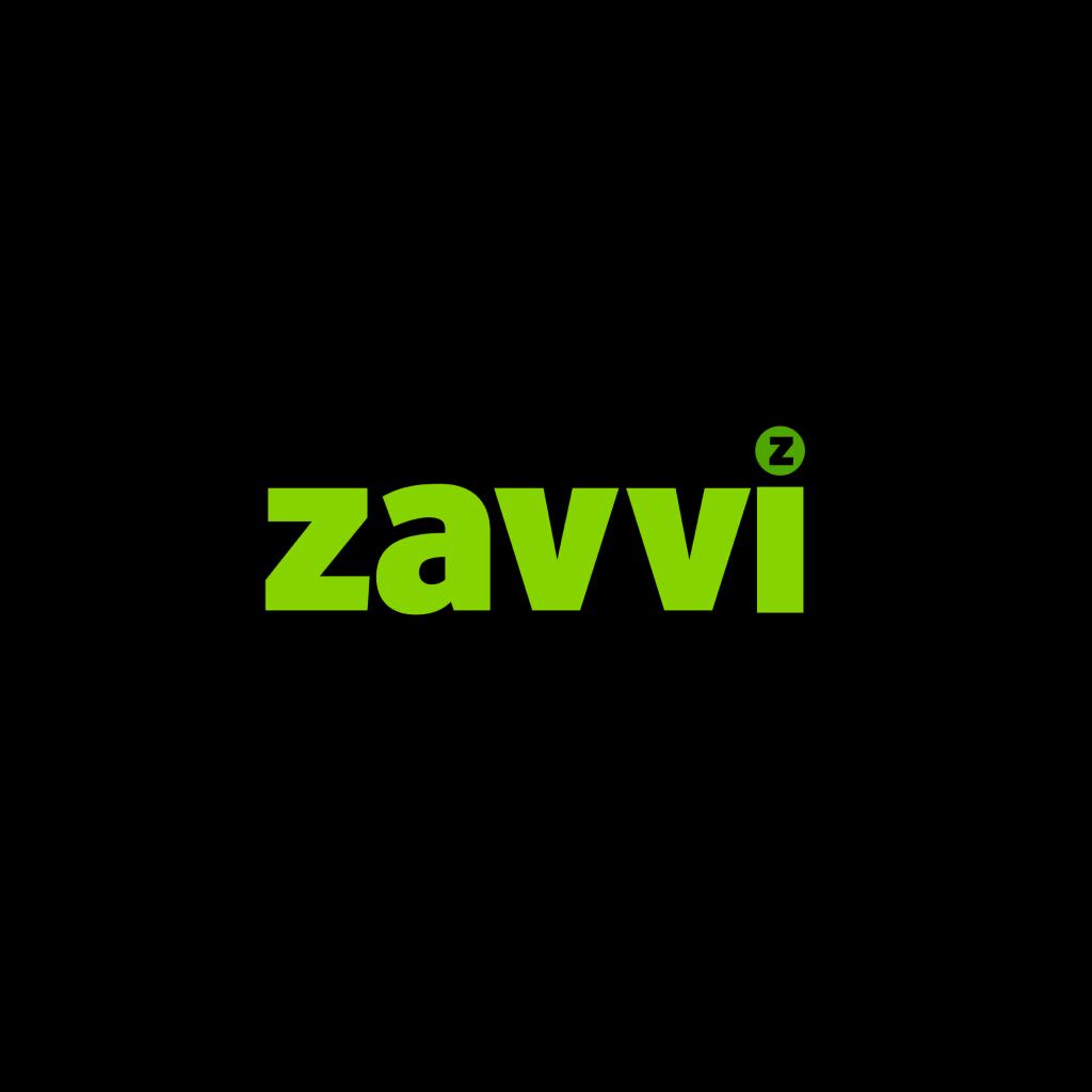 Zavvi - 20% Gutschein auf alles ab 3 Artikeln