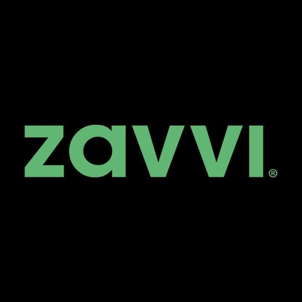 10% Rabatt auf Collectibles bei Zavvi.de- Adventskalender 9.12.20