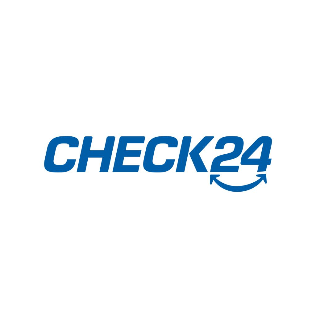 10 Euro Gutschein für Mietwagen auf Check24.de