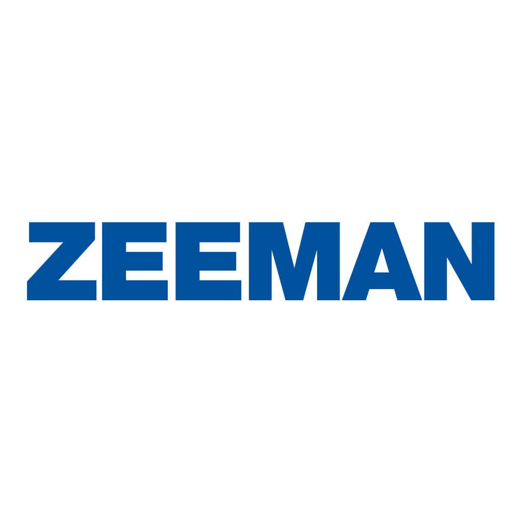 10% Rabatt bei Zeeman