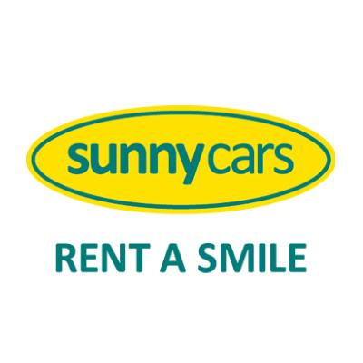 Sunnycars 20 Euro Rabatt