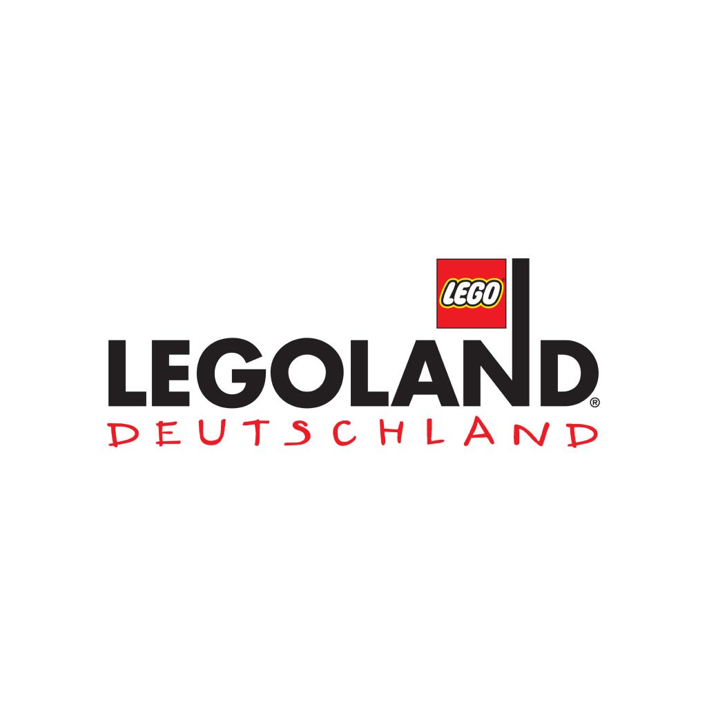 25% Rabatt auf Eintrittskarten LEGOLAND Deutschland Resort
