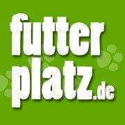 10% Gutschein, futterplatz.de