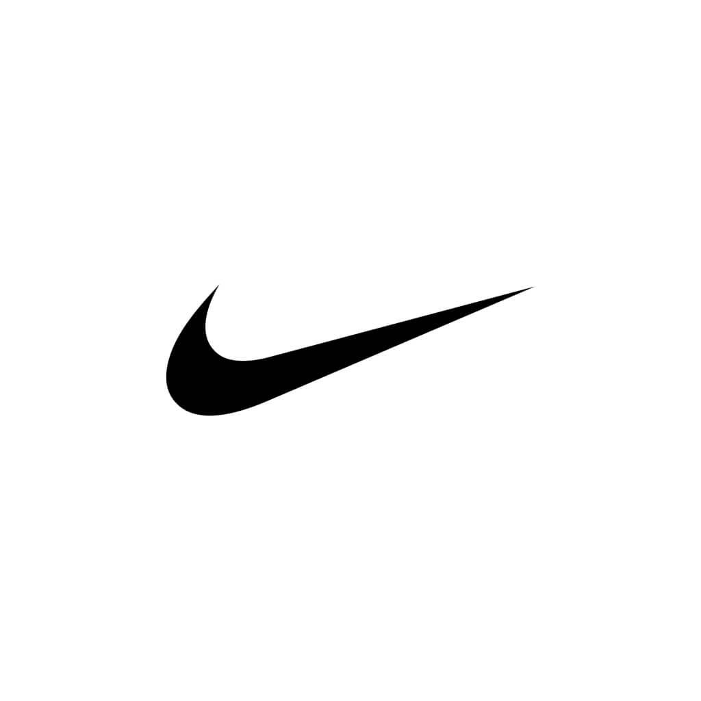 20% Rabatt ab drei nichtreduzierten Artikeln bei Nike