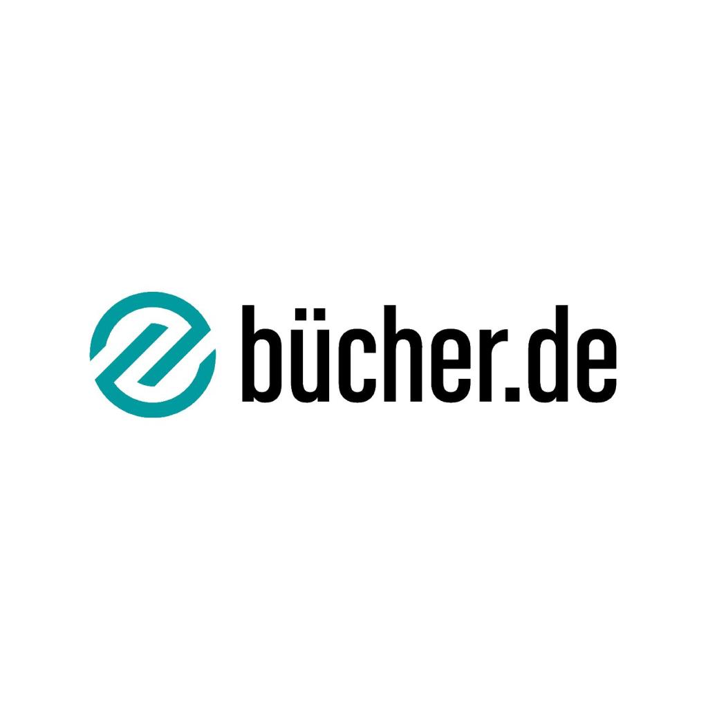 bücher.de Gutschein über 5 Euro / 30 Euro MBW --- 5€