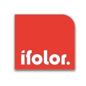 Bis zu 30% Rabatt auf alle Fotoprodukte bei ifolor.de