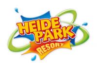 Legoland(auch Billund), Heidepark...  2für1 (ohne Produktkauf)