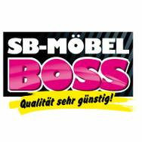 Sb Möbel Boss Gutschein 10 Rabatt Juni 2019 Mydealzde
