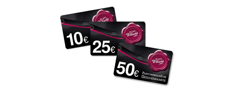 d4f5382a39 parfumdreams Gutschein ⇒ 10€ Rabatt, Juli 2019 - mydealz.de
