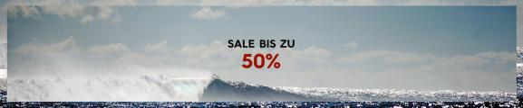Quiksilver Online Shop Sale