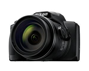 Nikon Store COOLPIX B600