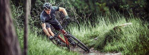 Bike-Discount Mountain Bike