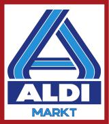 ALDI Nord Logo
