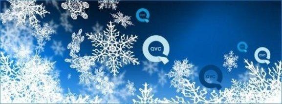 QVC Sale