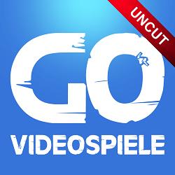 GamesOnly Logo