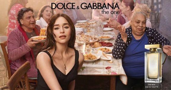 Flaconi Dolce Gabbana