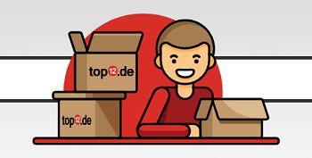 top12.de Kundenservice