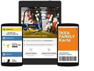 Ikea Angebote Deals Juli 2019 Mydealzde