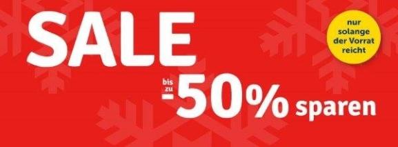 myToys Sale