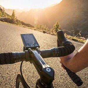 Bike-Discount Zubehoer