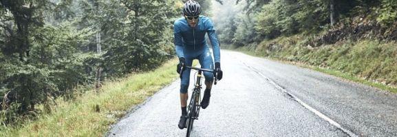 bike-components Fahrradbekleidung