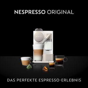 Nespresso ORIGINAL