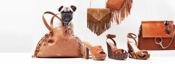 mytheresa Schuhe und Handtaschen