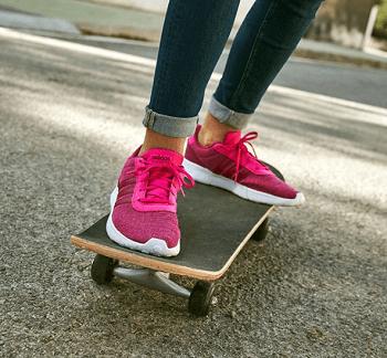 RENO adidas Sneaker