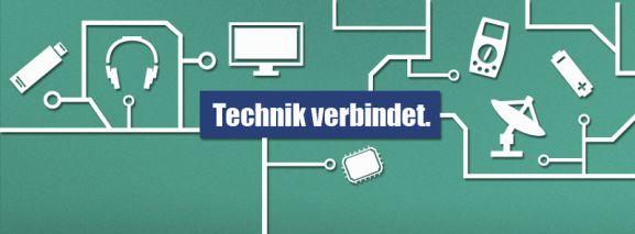 reichelt elektronik Technik verbindet