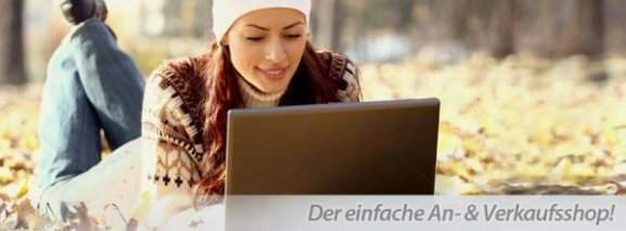 reBuy Laptop