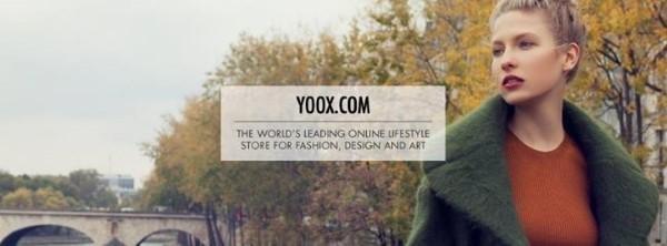Luxeriöse Mode für Frauen