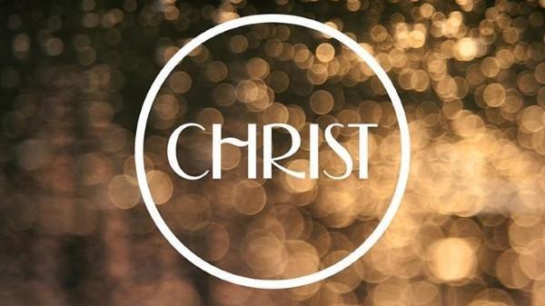 Der Christ Kundenservice