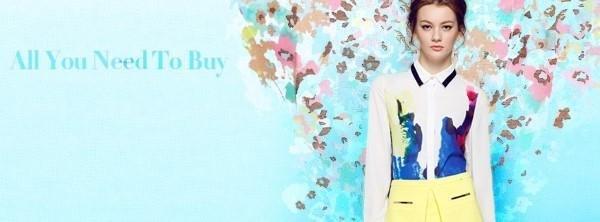 Allbuy Fashion und Mode
