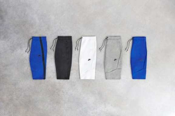 foot locker kleidung jogging hose nike