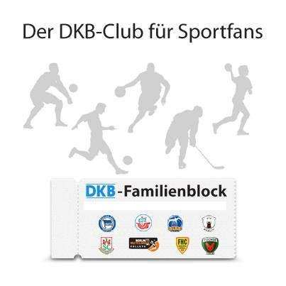 dkb sport
