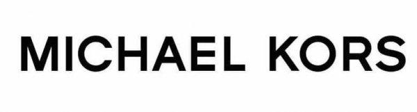 michael kors logo