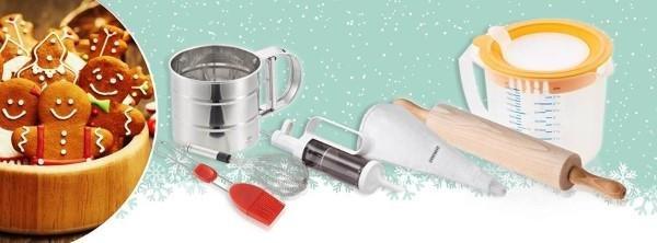 Leifheit Küchengeräte und Zubehör