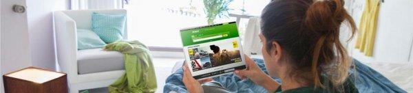 europcar online buchen