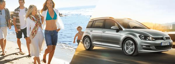 europcar autovermietung urlaub