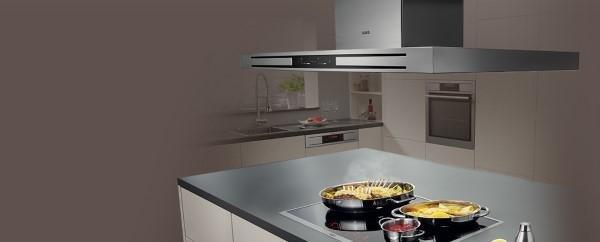 Innovationen für die Küche