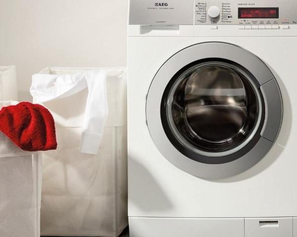 Waschmaschinen Ersatzteile